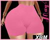 'Bimbo Short Kim PK Xbm