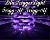 LilaLight tr=1lf  tr=0lf