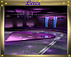 ~L~Purple Hearts Club