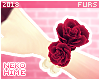 [HIME] Loev Roses Arm