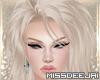 *MD*Jorgina Powder