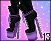 Libra Shoes