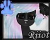 !R; Rainbone Fur