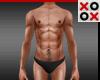 Mac Body/Skintone