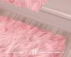 $ Pink Rug