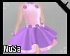 Dora Kids Dress
