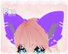 P! Kit-Cat Ears DRV