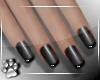 Nails -Matte