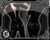 e| Fair Luster: Black