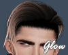 𝓖| Gavin - Cookie