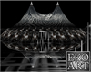 Crystal Circus 4 Tent