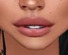 *K* Perfect Teeth