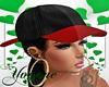 Y* Unthinkable BlkR Hat