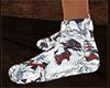 Winter Socks flat 1 (F)
