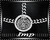 Viking Varby Pendant