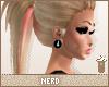 ☮ Chel;Blondie&Pink