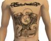 HD Motors Inked Tattoos