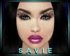 SAV Makeup - Pink G&G