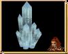 ArcticGlo Crystals Set 1