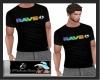 Rave Black Shirt 7