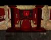 Sx-Queen's Chambers-Sx