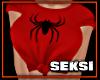 S! Spider RL