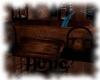 Animated 10 Pose Tub