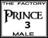 TF Prince Avatar3 Huge
