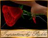 I~Red Rose*L