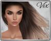 WV: Narjes Ombre