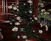 (PT) Utropia Rose Vine