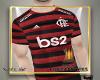 vk. Flamengo-Libertadore