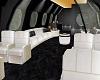 Private Luxury Jet