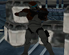 RC 1138 Armour