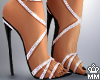 Slippin' Shoes - Black