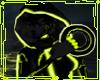 TRON Virus Identity Disk