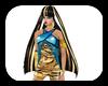 Cleo De Nile M/F