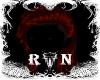 RN : Red Hans