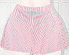 |li| Skirt Pink