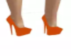 Orang High Heel Shoes
