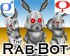 Rab-Bot -v1a