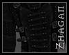 [Z] Renegade Coat