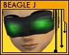 Better BlindfoldF Glow 1