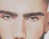 Bastien brows