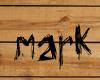 Mark Dance Spot Marker