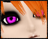 G²| Jessika`s :Eyes: