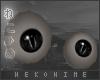 [HIME] Nick Eyeballs