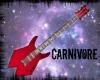 ۩ Marceline's Guitar