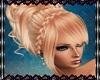 Lottie blond