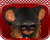 *D* Rotti Bear Ears
